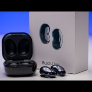 Galaxy Buds Live? Tried Them But… | Do You Need Them in 2021