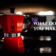 What Do You Make?    Peter McKinnon x Fiverr 72 Hour Challenge